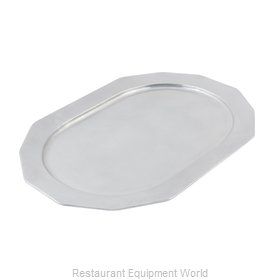 Bon Chef 9101P Tray Serving