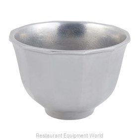 Bon Chef 9106P Serving Bowl, Metal