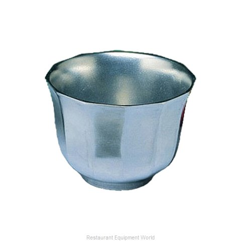 Bon Chef 9107S Serving Bowl, Metal