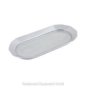 Bon Chef 9111 Display Tray, Market / Bakery