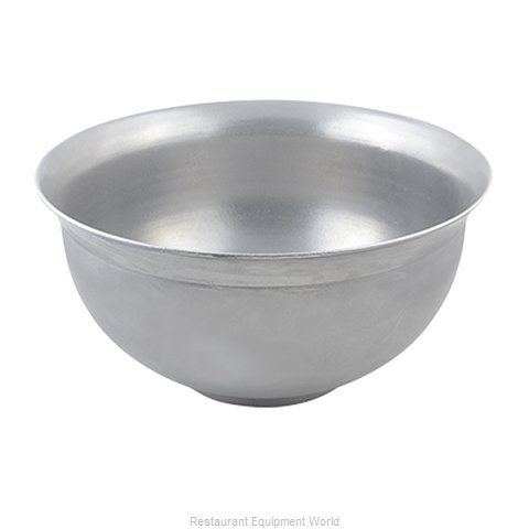 Bon Chef 9133P Bowl Serving Metal