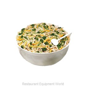 Bon Chef 9133S Bowl Serving Metal