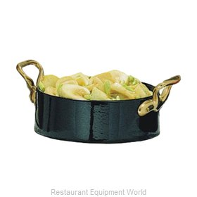 Bon Chef 9141HRP Salad Crock