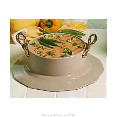 Bon Chef 91439097HRS Soup Tureen