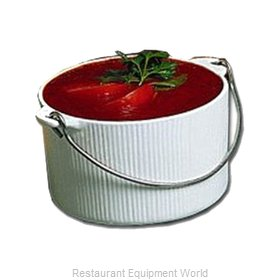 Bon Chef 9145S Salad Crock