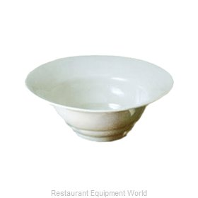 Bon Chef 9171S Serving Bowl, Metal