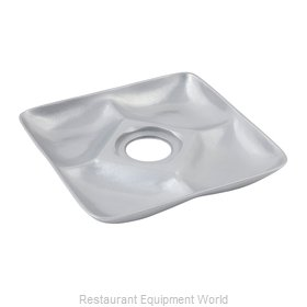 Bon Chef 9200HP Tray Serving