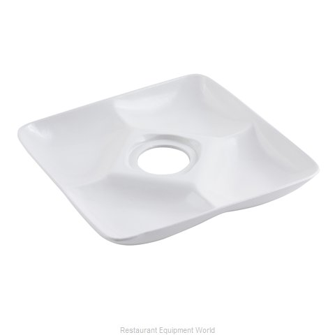 Bon Chef 9200HS Tray Serving