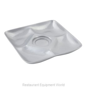 Bon Chef 9200P Tray Serving