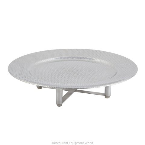 Bon Chef 9313 Bowl Stand (Magnified)