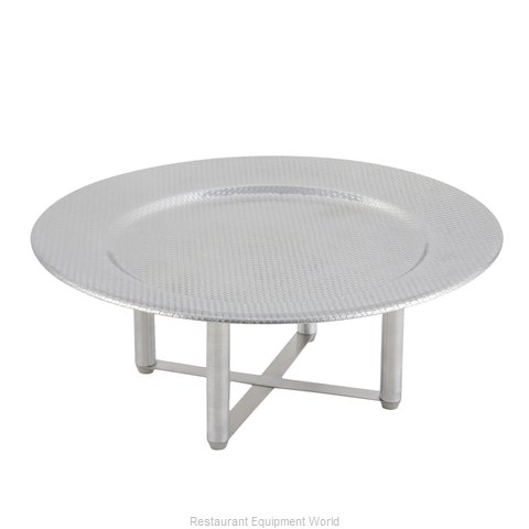 Bon Chef 9314 Bowl Stand (Magnified)