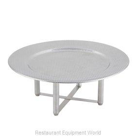 Bon Chef 9314 Bowl Stand