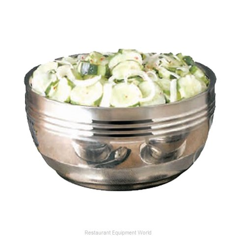 Bon Chef 9316 Bowl Serving Insulated-Wall