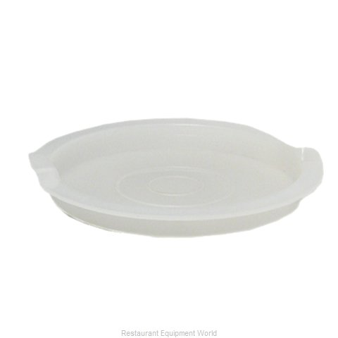 Bon Chef 9316COVER Bowl Cover (Magnified)