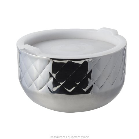 Bon Chef 9317DI Bowl Serving Insulated-Wall