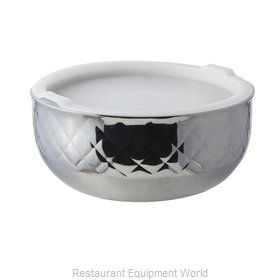 Bon Chef 9319DI Serving Bowl, Double-Wall