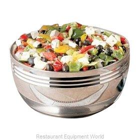 Bon Chef 9320 Serving Bowl, Double-Wall