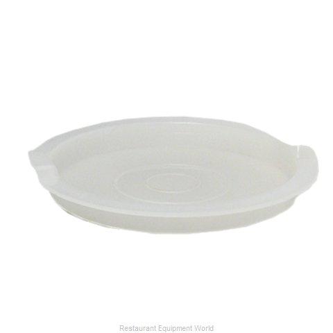 Bon Chef 9320COVER Bowl Cover
