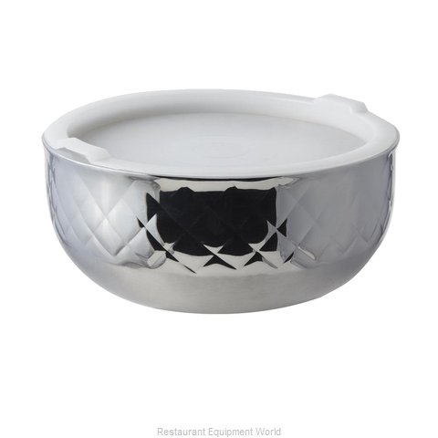 Bon Chef 9320DI Bowl Serving Insulated-Wall (Magnified)