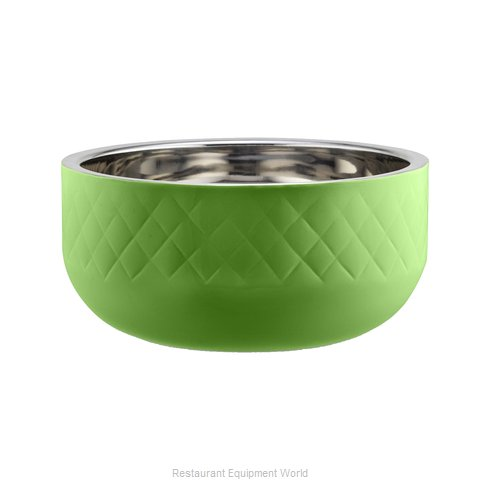 Bon Chef 9320DILIME Serving Bowl, Double-Wall