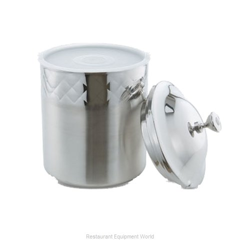 Bon Chef 9321DI Bowl Serving Insulated-Wall