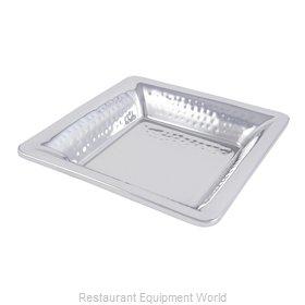 Bon Chef 9322H Platter / Pan, Double-Wall