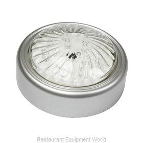 Bon Chef 9329LED Sneeze Guard Parts & Accessories