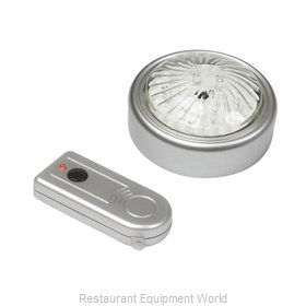 Bon Chef 9329LEDWR LED light with remote control