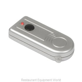 Bon Chef 9329R Sneeze Guard Parts & Accessories