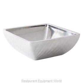 Bon Chef 9332DI Serving Bowl, Double-Wall