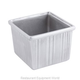 Bon Chef 9503 Bowl, Metal,  0 - 31 oz