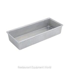 Bon Chef 9505 Serving Bowl, Salad Pasta, Metal