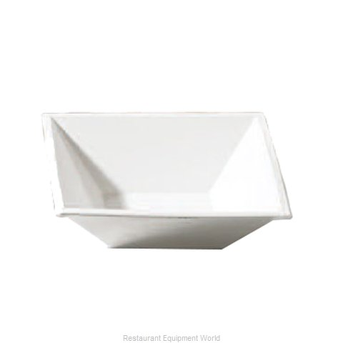 Bon Chef 9508S Bowl Serving Metal (Magnified)