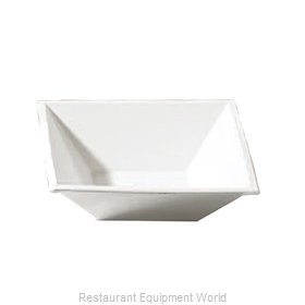 Bon Chef 9508S Serving Bowl, Metal