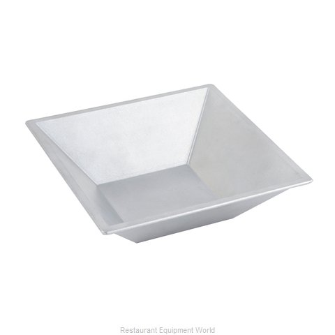 Bon Chef 9510P Bowl Serving Metal