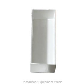 Bon Chef 9511DKBLU Bowl, Metal,  1 - 2 qt (32 - 95 oz)