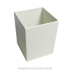Bon Chef 9515SLATE Bowl, Metal,  0 - 31 oz