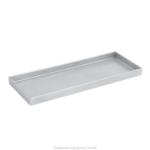 Bon Chef 9530P Serving & Display Tray