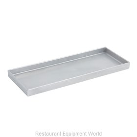 Bon Chef 9530P Tray Decorative