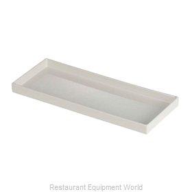 Bon Chef 9530SMOKEGRA Serving & Display Tray