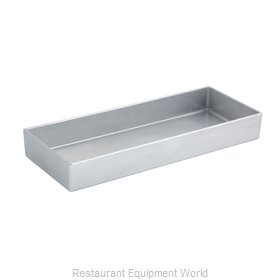 Bon Chef 9532P Tray Decorative