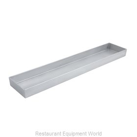 Bon Chef 9533P Tray Decorative