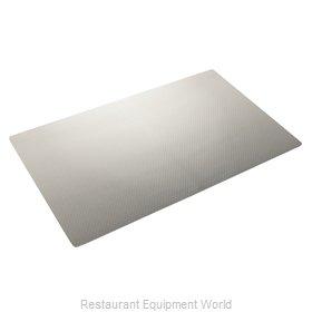 Bon Chef 9599-1 Tile Inset