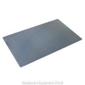 Bon Chef 9599-10 Tile Inset