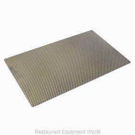Bon Chef 9599-12 Tile Inset