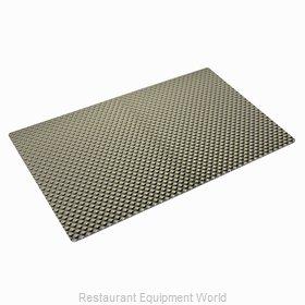 Bon Chef 9599-14 Tile Inset