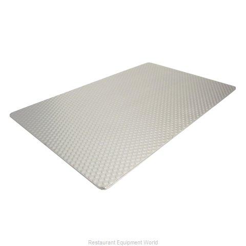Bon Chef 9599-2 Tile Inset