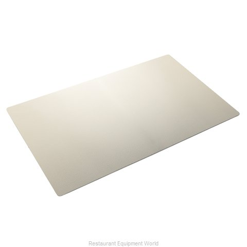 Bon Chef 9599-3 Tile Inset