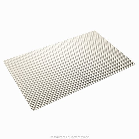 Bon Chef 9599-6 Tile Inset