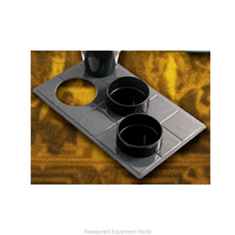 Bon Chef 960039013P Tile Inset